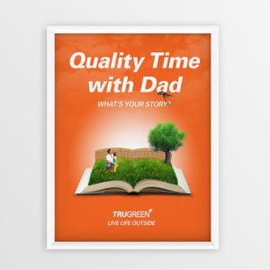 trugreen-advertising-poster-dad-2